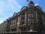 Abenteuer in Riga
