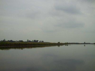 Pahlhude - Lexfaehr