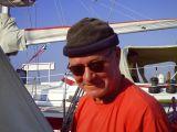 caro on bord