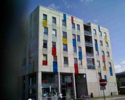 Stadtbummel durch Tallinn - neu