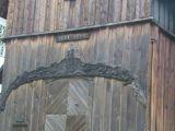Ruhnu - mit der ältesten Kirche Estlands