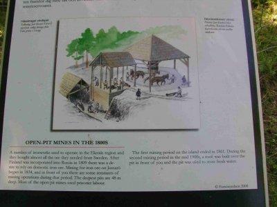 Wanderung über Jurassö durch fast 2000 Jahre Geschichte