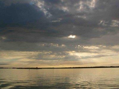 Mit der Seele segeln und  in der Seele segeln: nach Hanko
